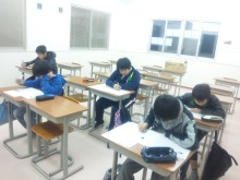 カナン学院 Dreams Swell-111213_183850.jpg
